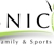 Nesnick Family & Sports Chiropractic
