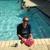 Swim For All