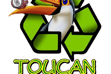 Toucan Recycling