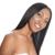 SheWear Virgin Hair Extensions DFW