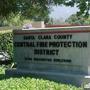 Santa Clara County Fire Department
