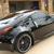 Floridas; Finest Auto Marine & RV Mobile Detailing