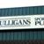 Mulligan's Sports Pub