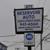 Reservoir Avenue Auto Service