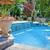 Wise Pool & Spa Service, Inc.