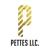 PETTES LLC