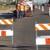 Bullway Barricades Co. LLC