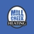 Mill Creek Heating