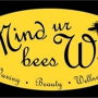 Mind UR Bees Wax Salon and Spa