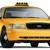 Cuttle Bug Taxi & Car Service Inc.