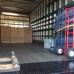 Tranzit Moving and Storage