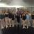 Rochester School of Dance