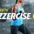 Jazzercise Colchester Fitness Center
