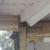 North Florida Roofing & Repair