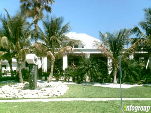 Island Way Grill Inc, Clearwater Beach FL