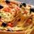 Thick Slice Pizza