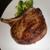Venegas Prime Filet