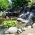 Pond Supplies of Ohio, Inc