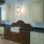 KC's Custom Cabinetry