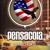 Pensacola United Taxis llc.