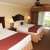 La Fiesta Ocean Inn & Suites with Beachfront Bed And Breakfast