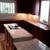 Art Granite Countertops Inc