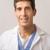 Dr. Paul J. MacKoul, MD