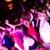 Highrock DJ & Karaoke