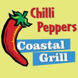 Chilli Peppers Restaurant, Kill Devil Hills NC