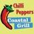 Chilli Peppers Restaurant