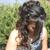 Hair Designz by Ralyn at Chris' Hair Port