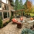 Source Landscaping