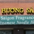 Pho Huong Saigon - CLOSED