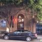 871 Fine Arts - San Francisco, CA