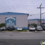 Monison Pallets Inc - Miami, FL