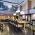 Hampton Inn Suites Danville
