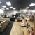 St Bernard Indoor Shooting Center