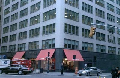 Amida Capital Management - New York, NY
