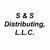 S & S Distributing, L.L.C.