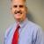 Allstate Insurance: Frank Kimmel