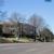 Ridgeway Business Center