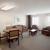 Staybridge Suites AUSTIN AIRPORT