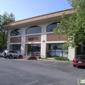 Crimson Consulting Group Inc - Los Altos, CA