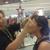 Emilce Makeup Artistry & Esthetician