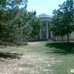 Grant-Humphreys Mansion
