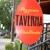 Taverna Armstrong