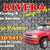 Rivera Towing & Recovery LLC