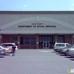 Union County Health Dept