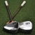 BirdieFinish Golf