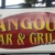 The Hangout Bar & Grill